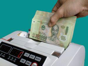 Nghề bảo vệ thu nhập ổn định nhiều chế độ