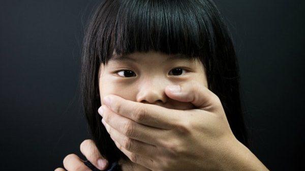 Dạy con cách tự vệ khi bị bắt cóc như thế nào?