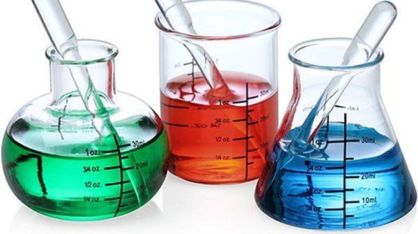 Gia sư môn Hóa học nên làm gì vào buổi dạy đầu tiên?
