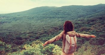 10 điều các cô gái cần nhớ để giữ an toàn khi du lịch 1 mình