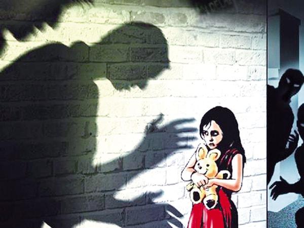 Việc từ chối lời người lạ là cực kỳ cần thiết để phòng tránh cho trẻ bị xâm phạm