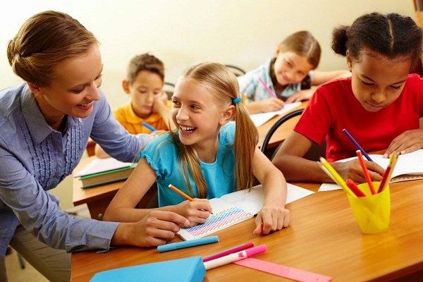 Giáo viên Phần Lan luôn được đào tạo chuyên sâu và toàn diện