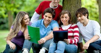 """Vì sao nền giáo dục Phần Lan được đánh giá """"đáng mơ ước nhất thế giới""""?"""