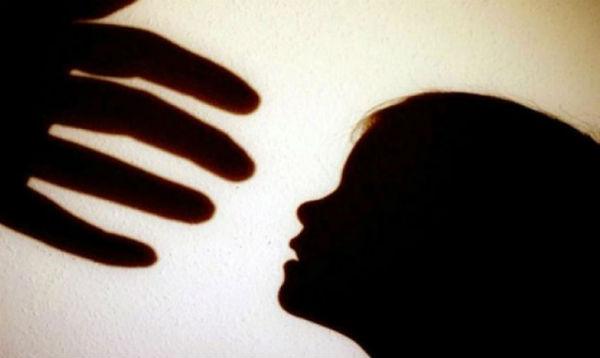 Trẻ cần có hiểu biết về những vùng cấm trên cơ thể