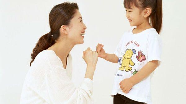 9 chiêu tự vệ khi gặp người xấu mẹ cần dạy con