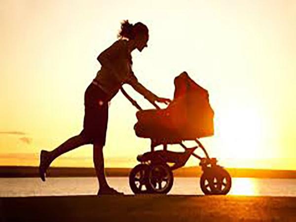 cách phòng tránh bệnh trầm cảm sau sinh 2