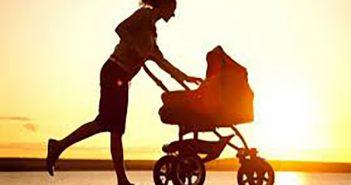 cách phòng tránh bệnh trầm cảm sau sinh