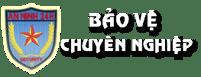 baove24hvn.vn