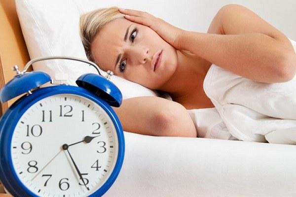 bấm huyệt chữa bệnh mất ngủ  1