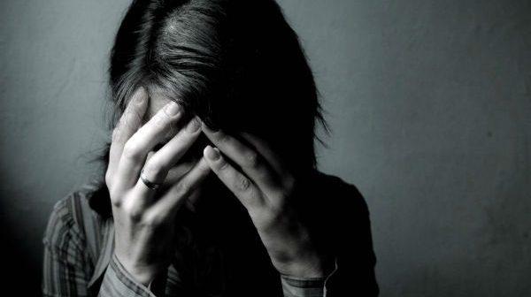 bệnh tâm thần có di truyền không