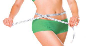cách giảm mỡ bụng trên