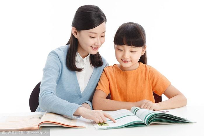 Mức học phí hợp lí là một trong những lí do phụ huynh nên chọn trung tâm gia sư uy tín