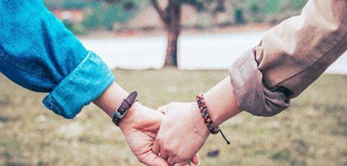 Tình yêu tuổi trẻ – Làm sao để trọn vẹn cả tình yêu và sự nghiệp